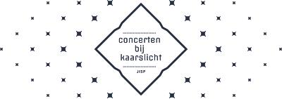 Concerten bij Kaarslicht - Jisp