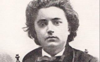 Robert Fuchs: Klarinetkwintet in Es op. 102