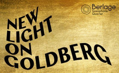 New light on Goldberg