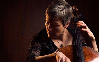 Bach; balsem voor de ziel