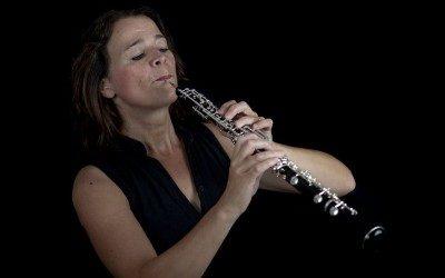 Barok en muziek van nú