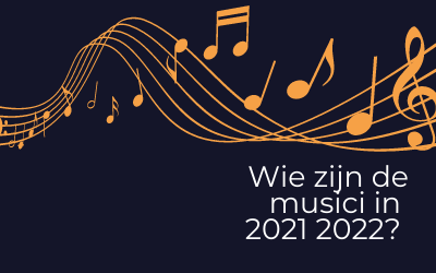 Programma 2021-2022